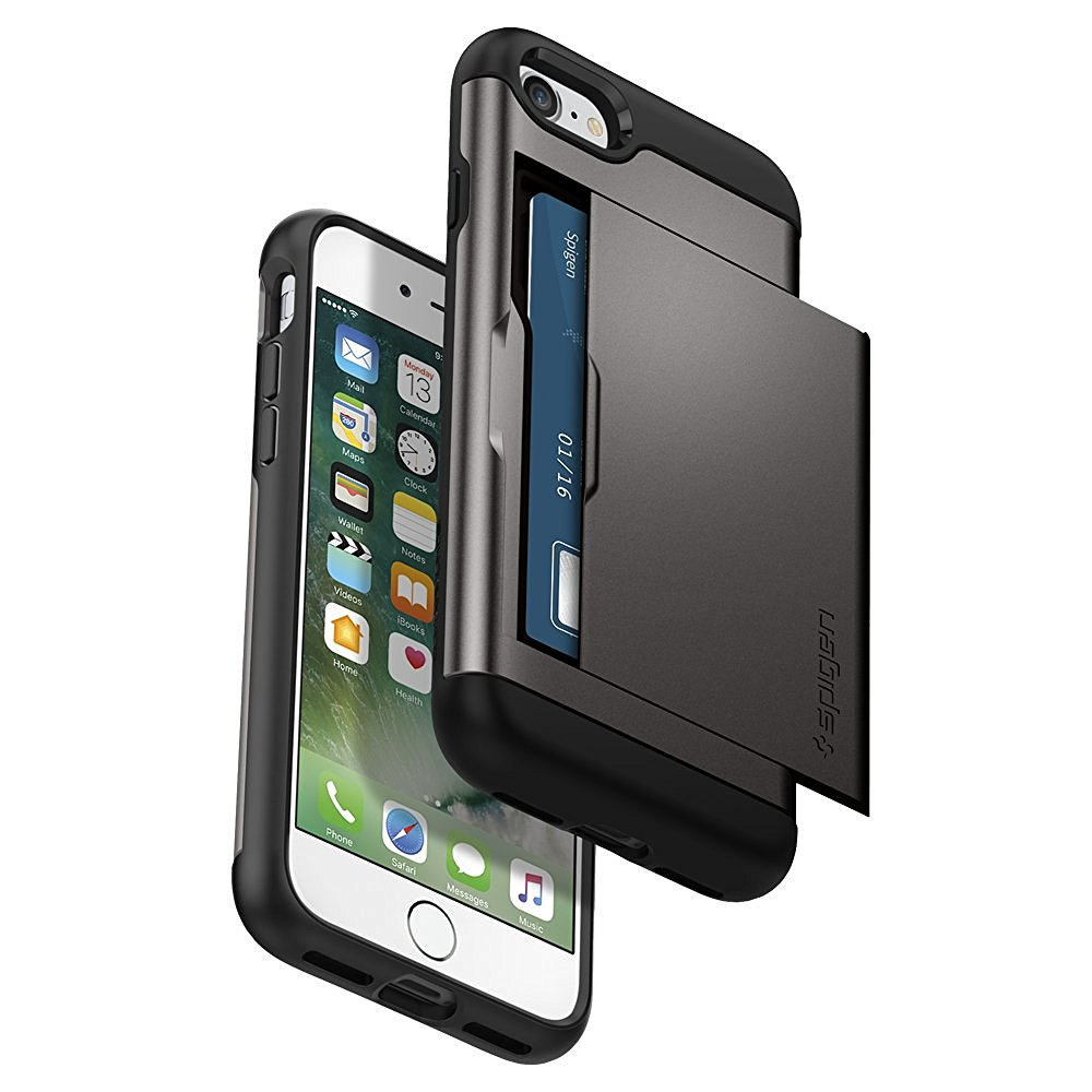Spigen Slim Armor CS iPhone 7