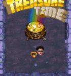 Treasure Buster 3