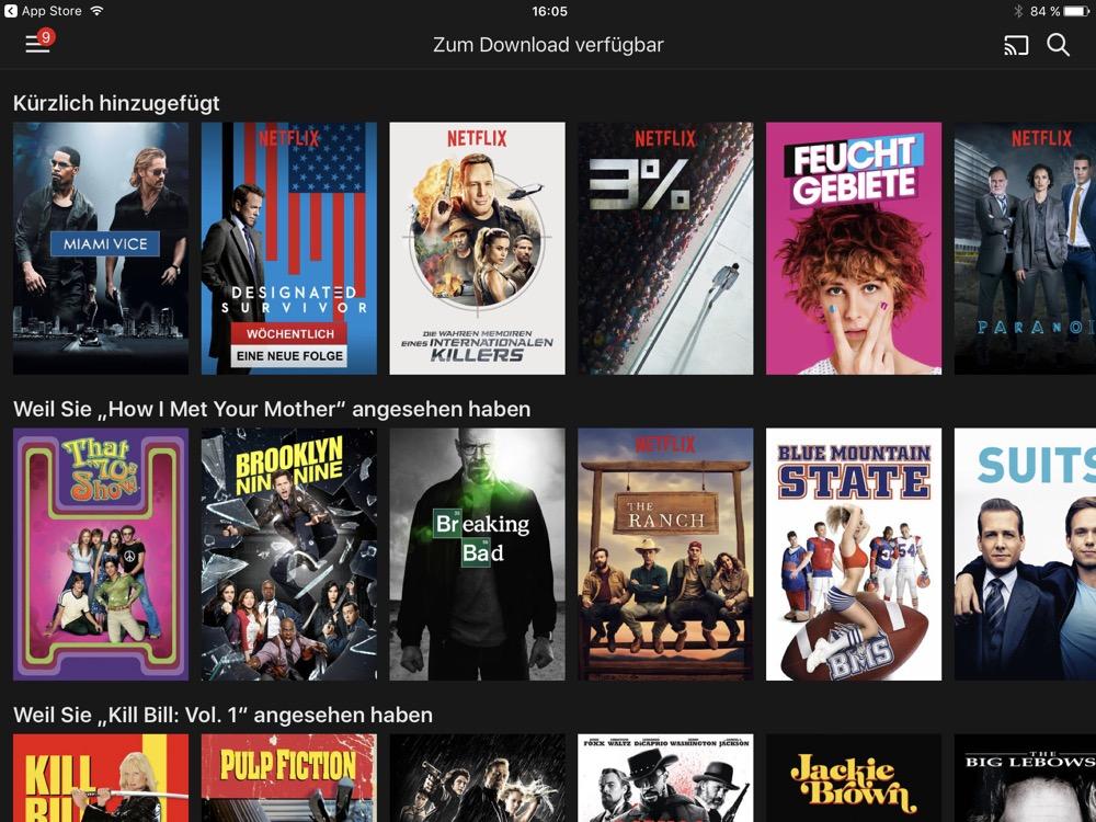Watch Netflix Ipad Offline – Dibujos Para Colorear