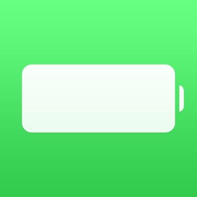 Power 2 Apple Watch App Informiert 252 Ber Iphone Ladezustand