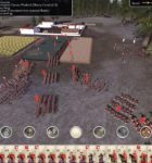 Rome Total War 3