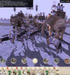 Rome Total War 5
