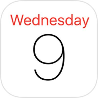 Rückwärtssuche google ios bilder Apple confirms