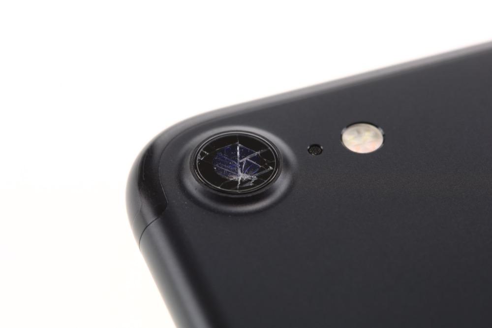 iphone7kamera-gesplittert2