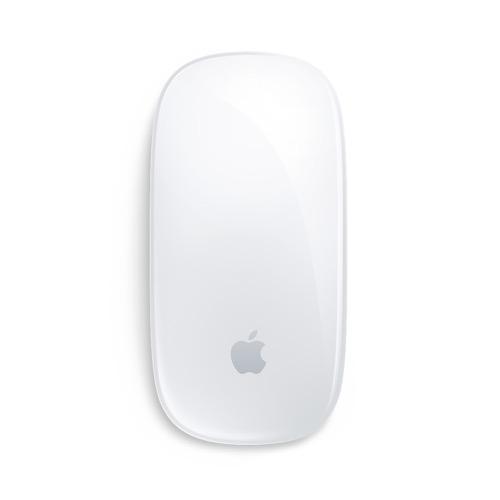 Apple-Zubehör bei Amazon günstiger: Magic Mouse 2, Magic Keyboard, Adapter & mehr - appgefahren.de