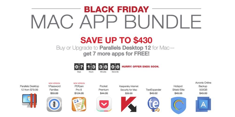 parallels-mac-app-bundle