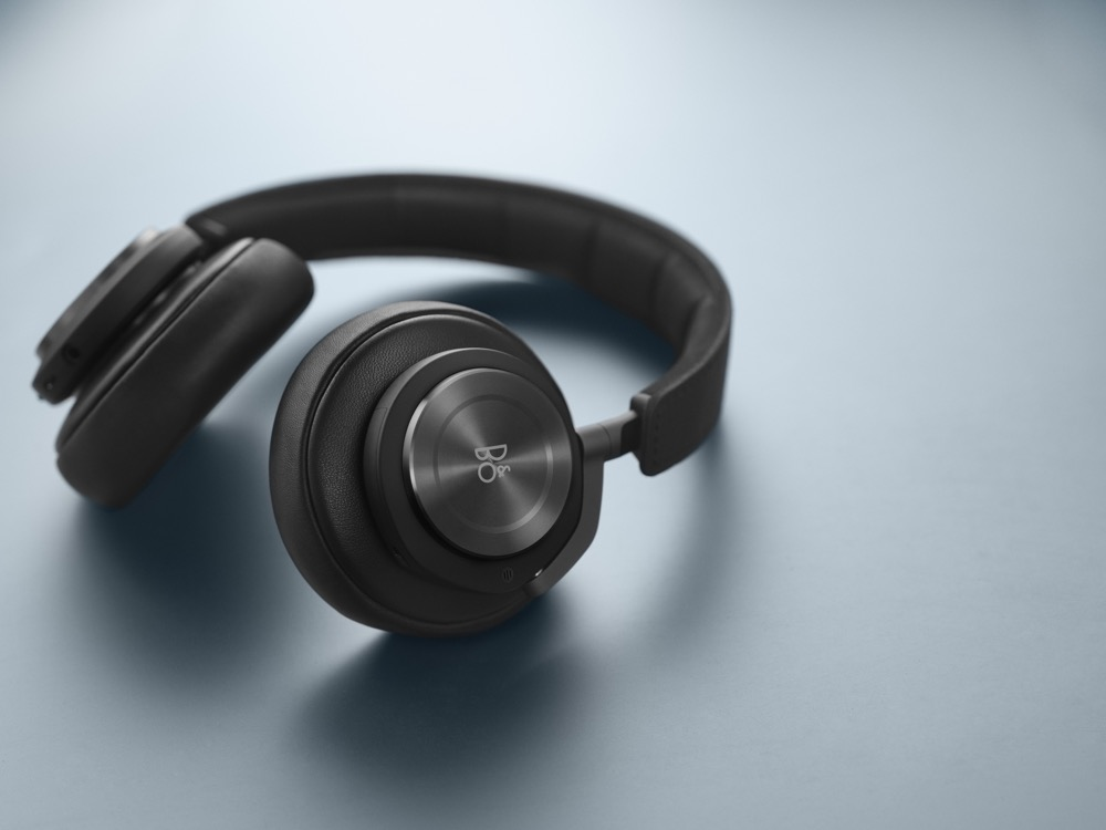 Beoplay H9 4