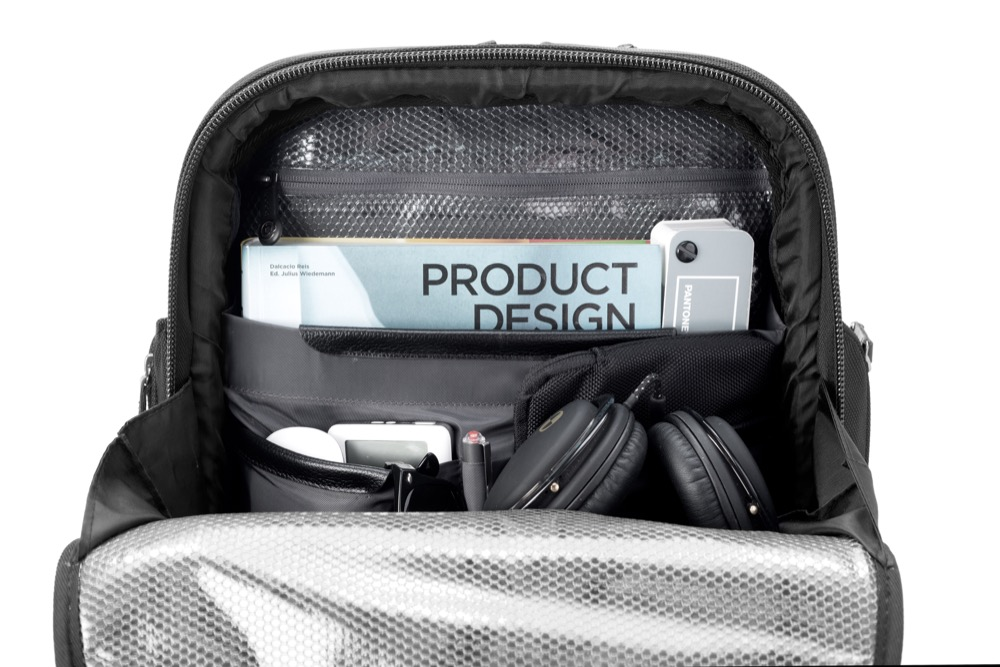 Booq Pack Pro 2