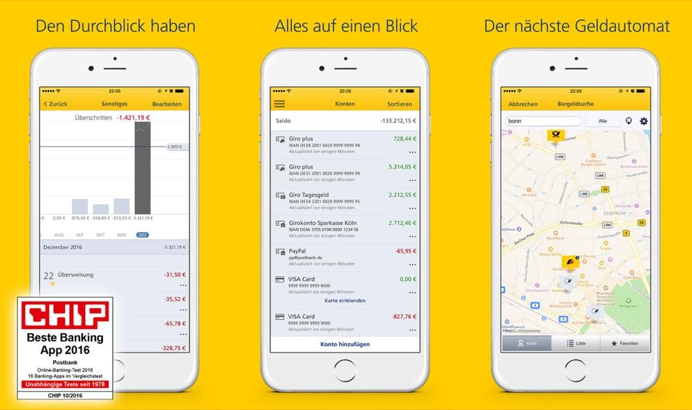Bestsign App