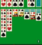 Solitaire Decked Out 2