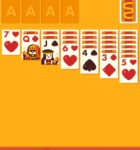 Solitaire Decked Out 3