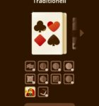 Solitaire Decked Out 4