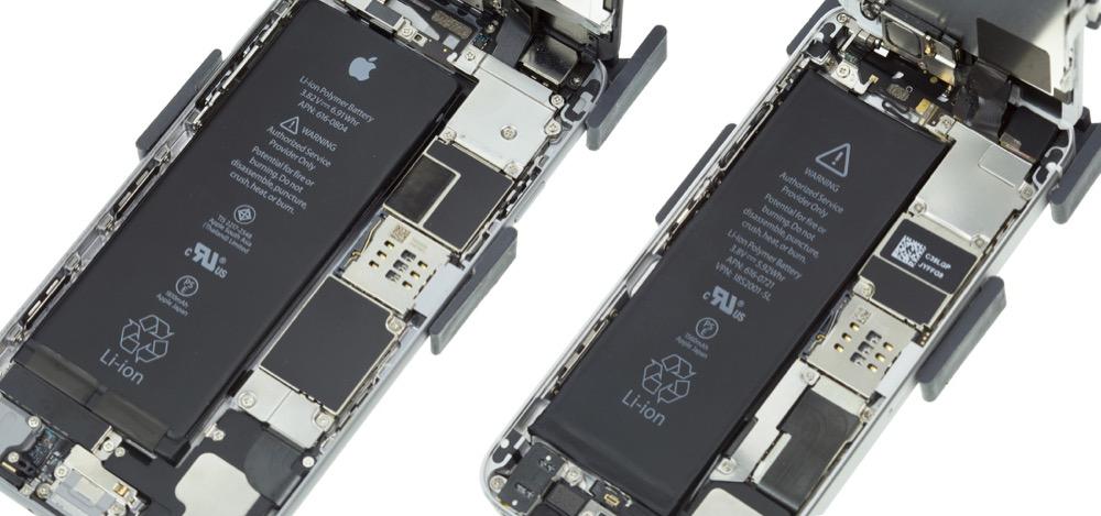 amazon iphone refurbisehd