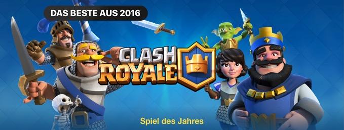 clash roayle spiel des jahres 2016