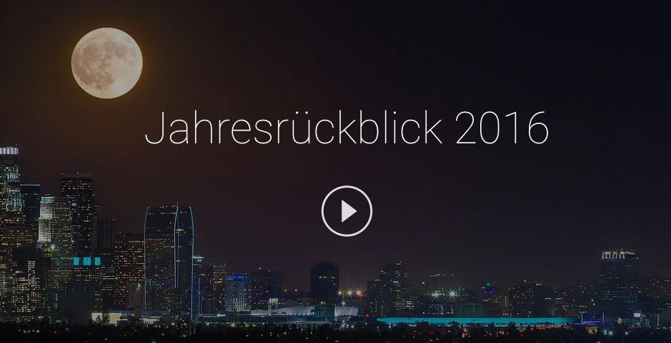 jahresrueckblick 2016 google