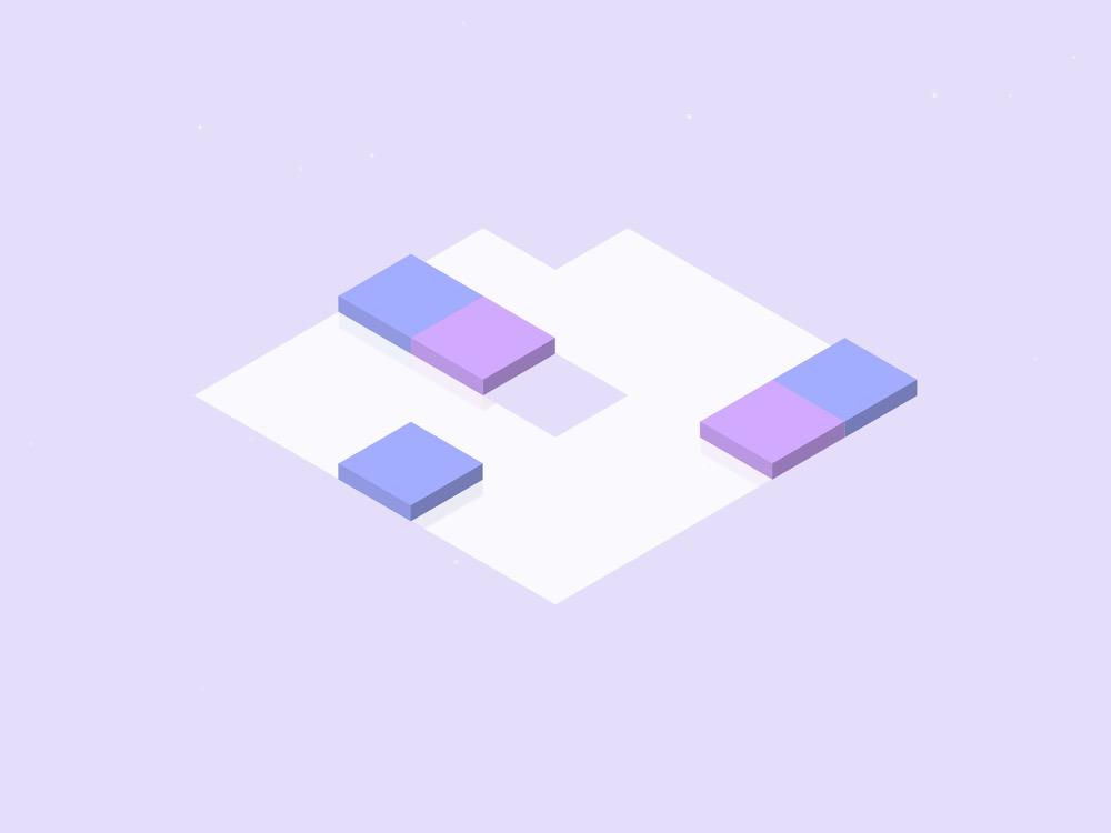 minimize-gameplay-03