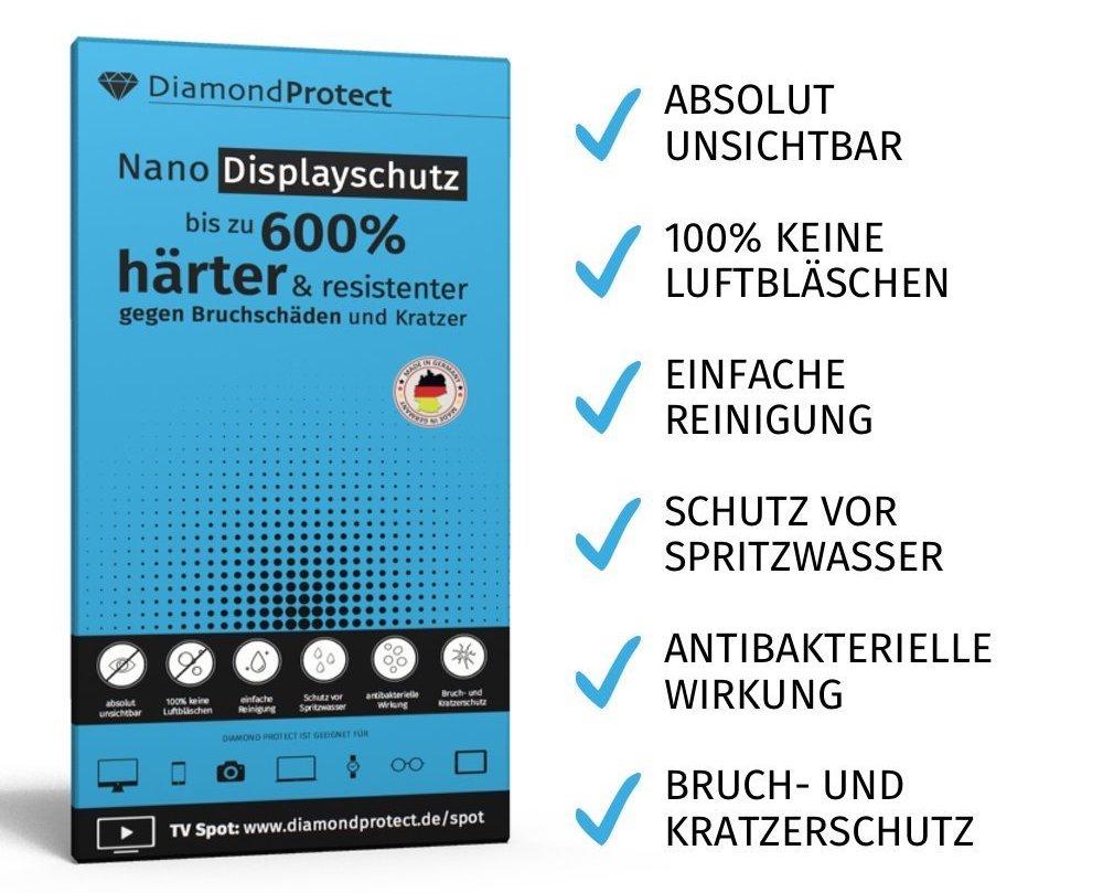 DiamondProtect