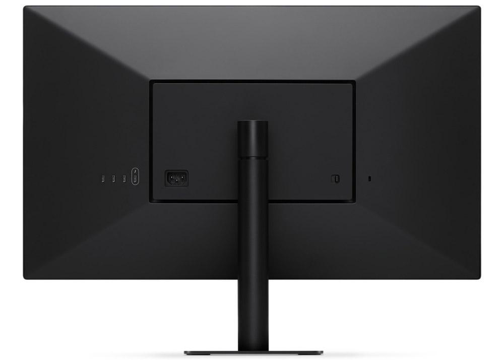 LG UltraFine 5K Display 2