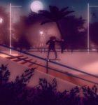 Skate City 3