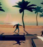 Skate City 4
