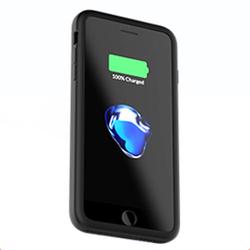 iphone 7 hülle akku weiß