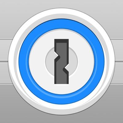 1Password: Neuer Reisemodus erlaubt sichere App-Nutzung unterwegs