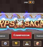 RPS Saga 1