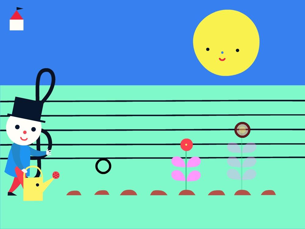 Tongo Musik 2