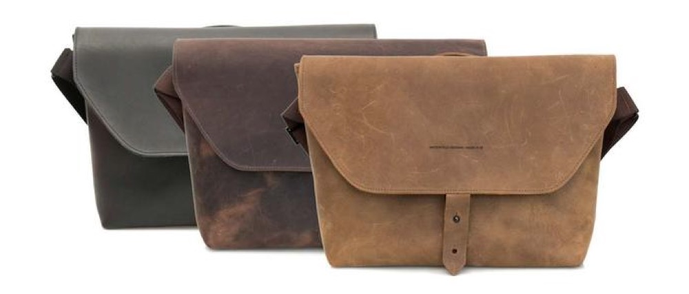 Waterfield Designs Maverick 1
