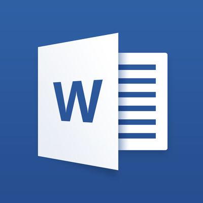 Microsoft Office 365 Ist Ab Sofort Im Mac App Store Erhältlich