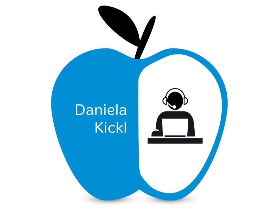 Apple Intern logo