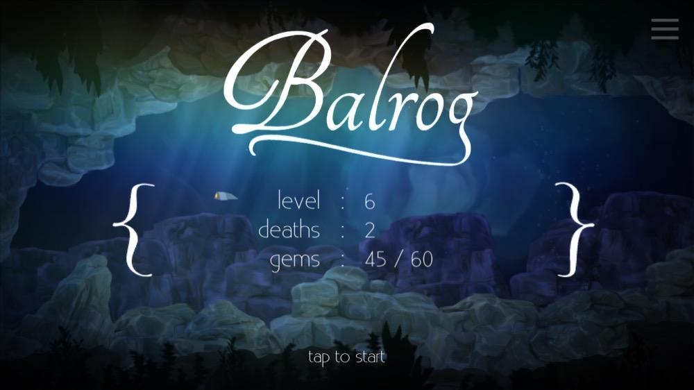 Balrog 2