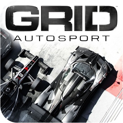 grid autosport erstes update behebt performance probleme. Black Bedroom Furniture Sets. Home Design Ideas