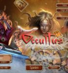 Occultus 1