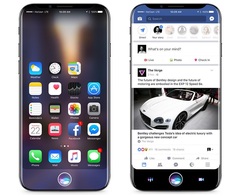 iPhone-8-concept-Siri-augmented-reality-Gabor-Balogh-009