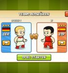 Football Clash 4