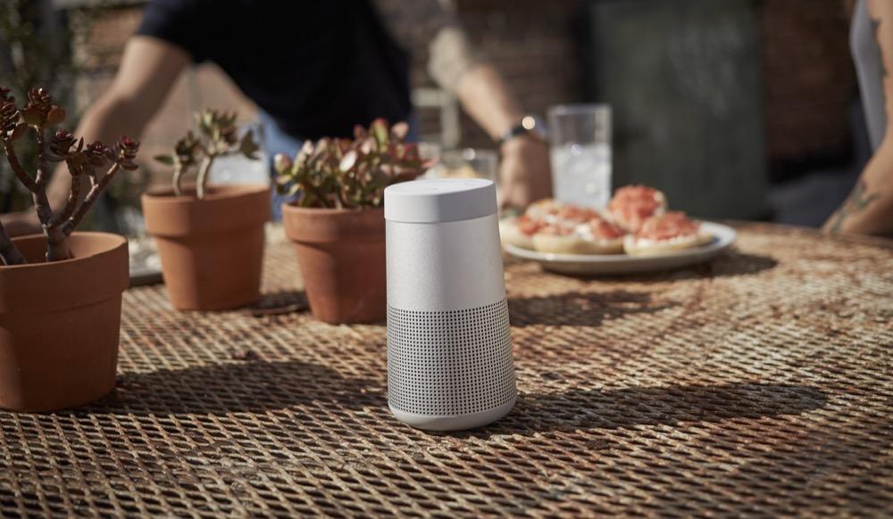 SoundLink_Revolve_Bluetooth_speaker