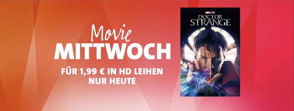 movie mittwoch