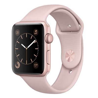Apple Watch Series 3 Ohne Lte Einfach Bei O2 Finanzieren