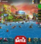 Battle Bay 1