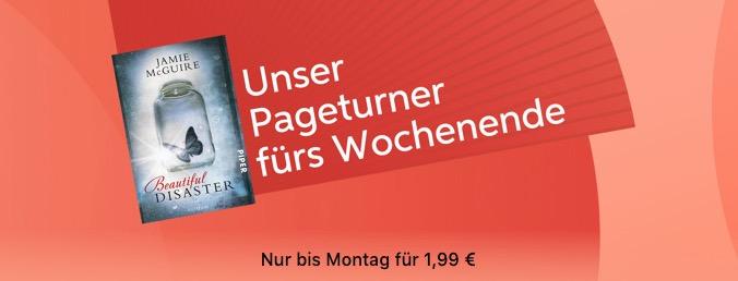 Pageturner Apple