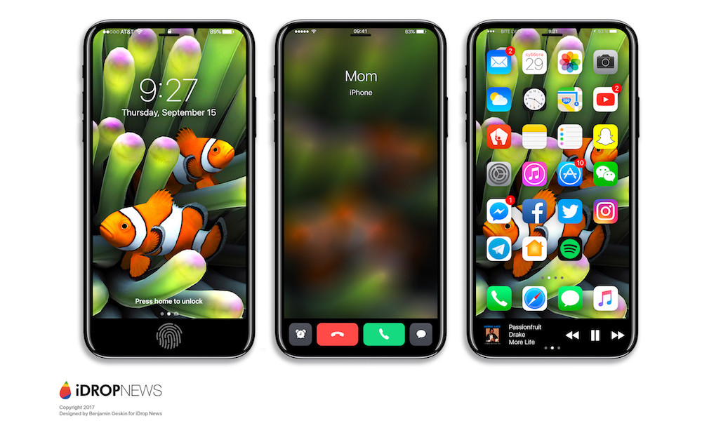 iPhone-8-Function-Area-iDrop-News-Exclusive-1-Featured-Image