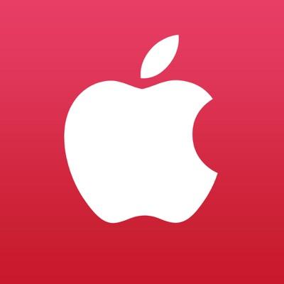 iTunes-Karten: Nächste Woche wieder mit 20 Prozent Bonus-Guthaben - appgefahren.de