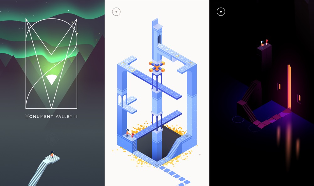 Monument Valley 2 1
