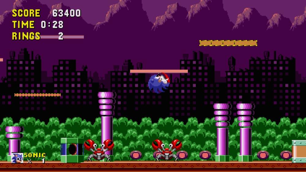 Sonic_The_Hedgehog_-_Mobile_-_Screenshot_05_1497526057