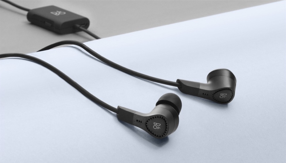 beoplay e4