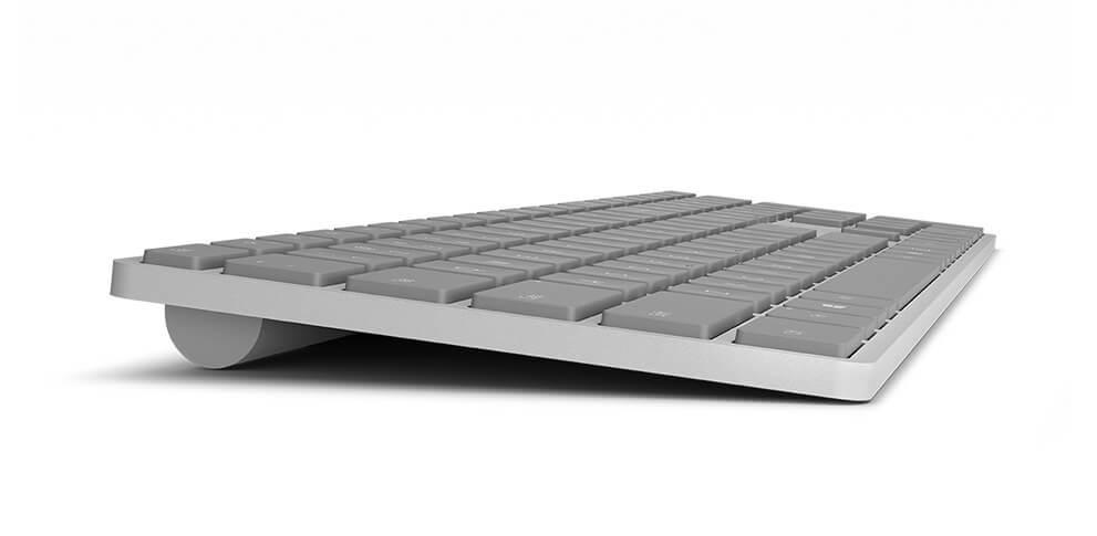 microsoft-modern-keyboard 2