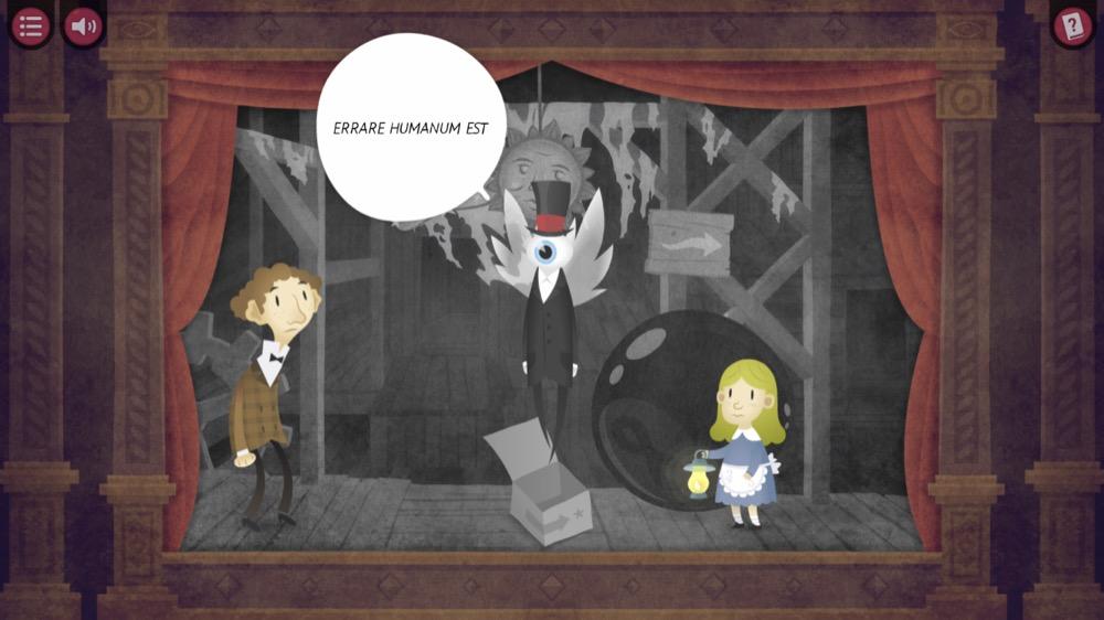 The Franz Kafka Videogame 2