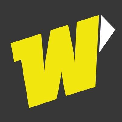 Rtl Watchbox
