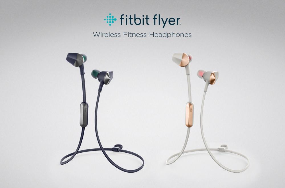 Fitbit_Flyer